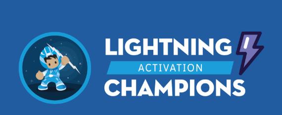 """, Comment devenir un champion Salesforce Lightning<span class=""""wtr-time-wrap after-title""""><span class=""""wtr-time-number"""">4</span> minutes de lecture</span>"""