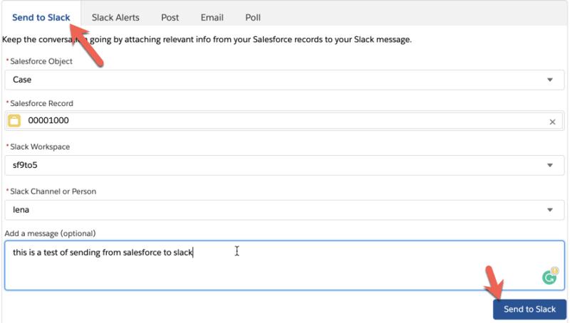 """, Intégration Slack to Salesforce – Nouveau et amélioré<span class=""""wtr-time-wrap after-title""""><span class=""""wtr-time-number"""">5</span> minutes de lecture</span>"""