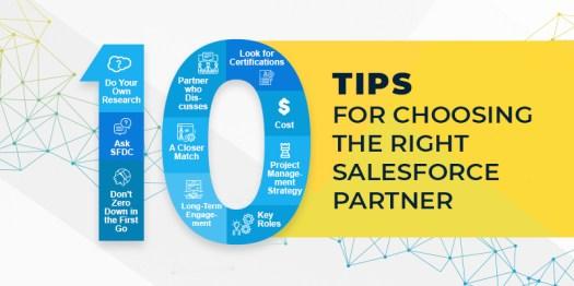 """, 10 conseils pour choisir le bon partenaire de conseil Salesforce<span class=""""wtr-time-wrap after-title""""><span class=""""wtr-time-number"""">6</span> minutes de lecture</span>"""