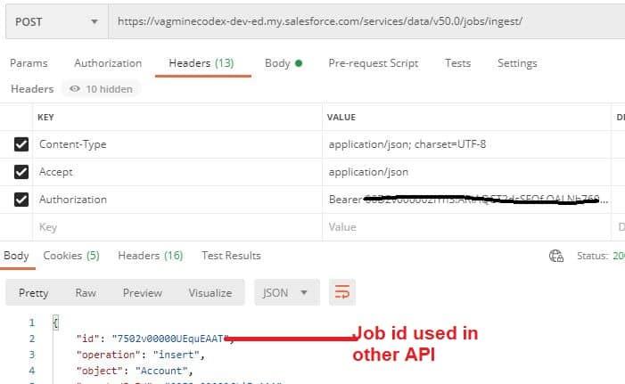 BulkAPI2_createjob_SalesforceCodex