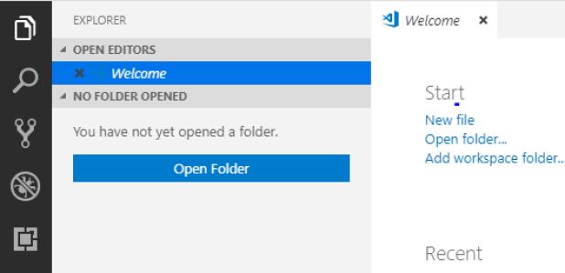 open folder.PNG