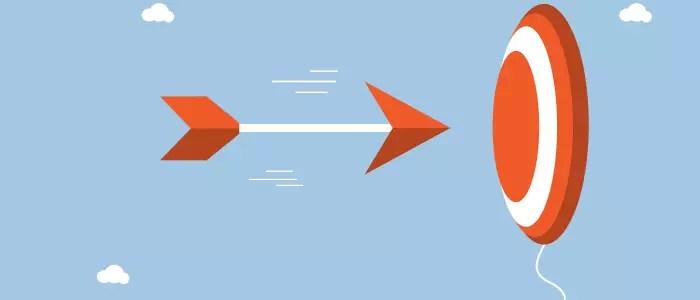 Metodologia AIDA: O Que É E Como Aplicar Na Prospecção De Clientes