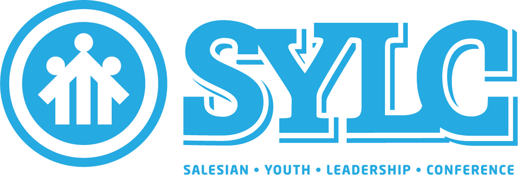 Salesian Youth Leadership Conference – SYM | USA West