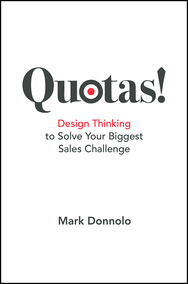 quotas book cover 2