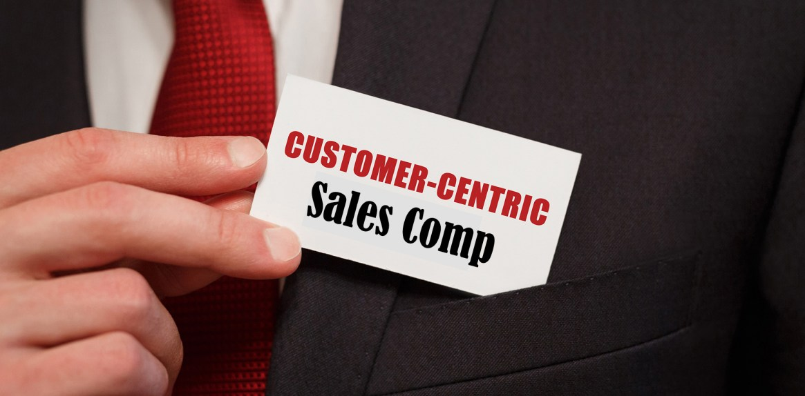 customer centric sales comp 2