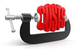 costreduction