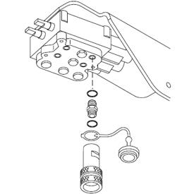 John Deere Loader Engine John Deere Loader Pedal Wiring