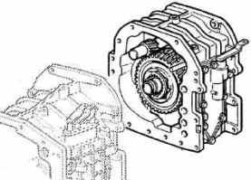 Subaru Outback 2015 Wiring Diagram 2015 Ford F250 Wiring
