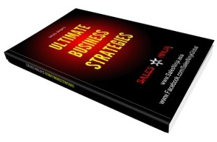 Book-Sales Ninja Ultimate Business Strategies-cropped-small