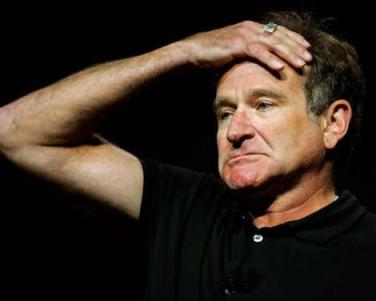 How Robin Williams' Death Instantly Affects Sales Worldwide
