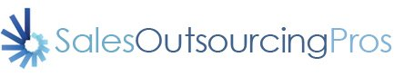 Sales Outsourcing Companies - Sales Outsourcing Pros