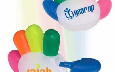 Popular Trade Show Giveaways