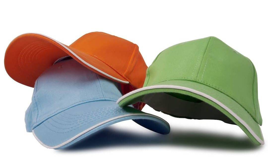 Why Use Promotional Items?