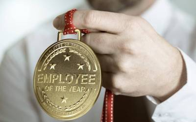 Is It Time for a Corporate Incentive Program?