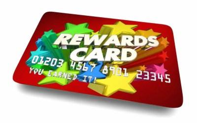 Drive Sales With Rewards Programs