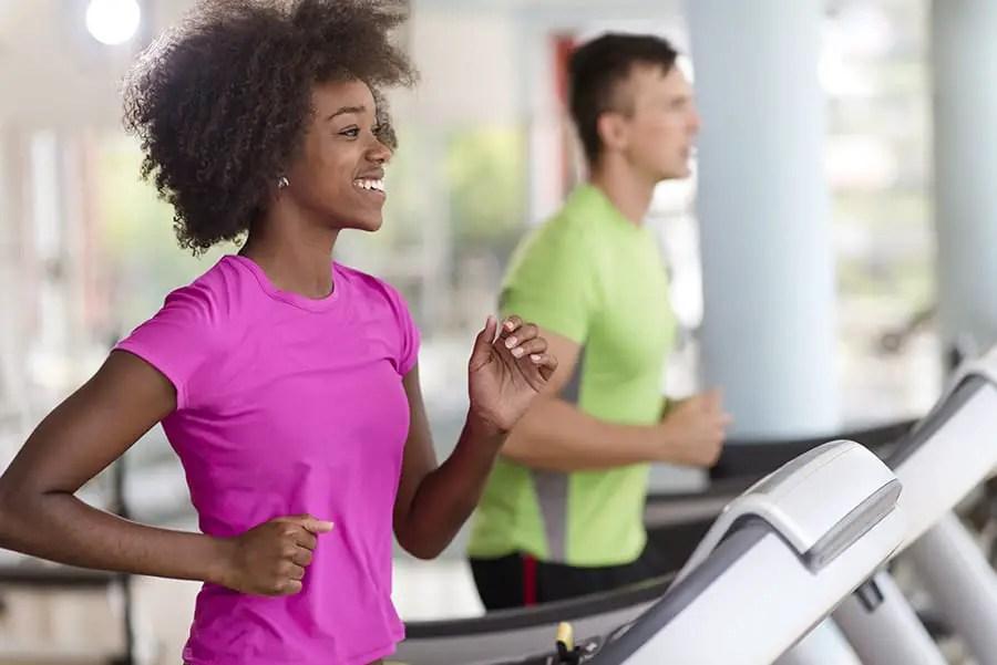 Health Incentive Programs Increase Productivity