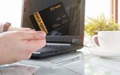 Lateral Loyalty Programs a Big Win For Small Business