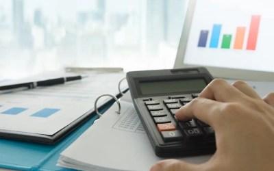 ROI Calculation Helps Determine Campaign Effectiveness
