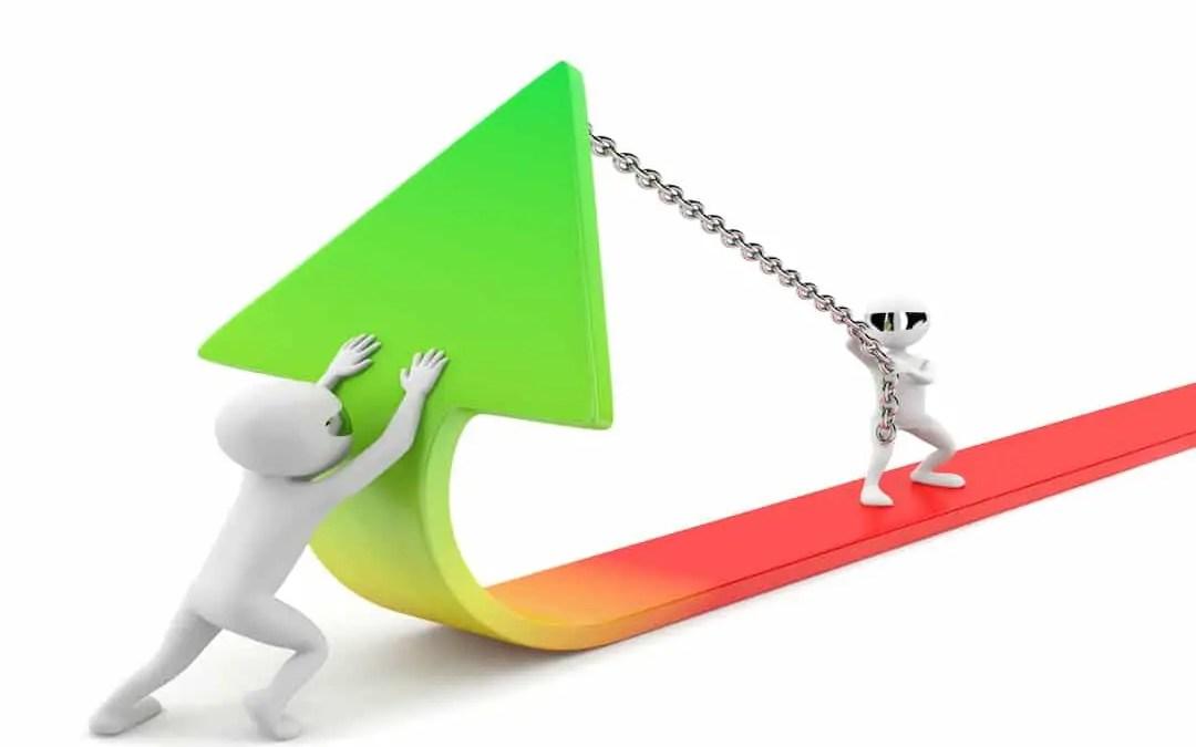 Balancing Sales Promotion Push Marketing