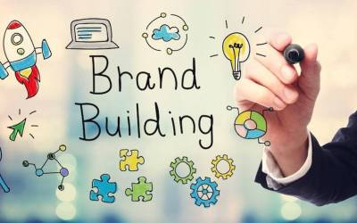 Examples of Sales Promotion Building a Brand