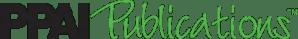 PPAIPublications-logo