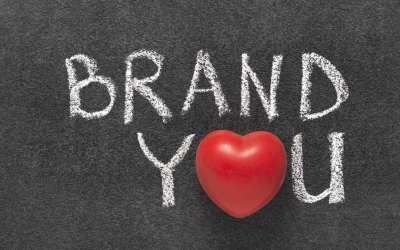 Sales Promotion and Personal Branding (Motivating Awareness & Action)