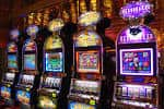 Slot Machine revenue down due to Millennials opting for games of skill vs. chance