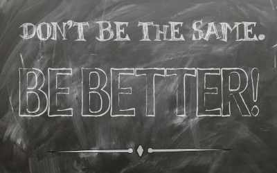 How to Motivate Employees (7 Tips to Consider)