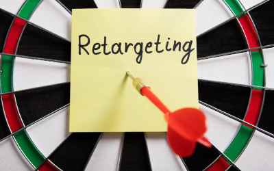 Increase Customers With Retargeting Sales Promotion Strategies (The Ultimate Cat & Mouse Game)