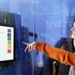 Pinterest fans love to engage with topics they enjoy