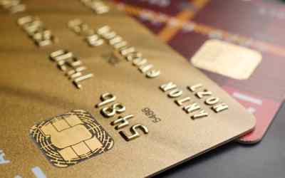 Clarifying Credit Card Chip and Radio Frequency ID Cards (Along With Opportunities to Increase Sales)