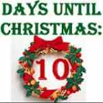 Electronics, Gaming Systems, Home Appliances and Doorbusters are the hot items consumers are looking for on Black Friday