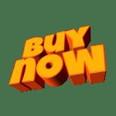 bargain-455990_1280