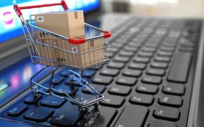 Promoting eCommerce Using Sales Promotion Techniques (Response Stimulators)