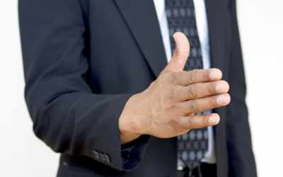 Is your Elevator Pitch Working? Tips for a More Effective Pitch