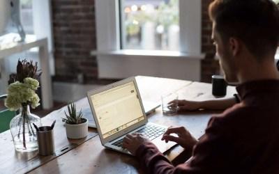 5 Business Blogging Marketing Channel Strategies (Kill Them With Kindness)