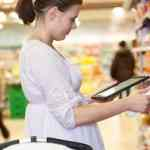 A recent study indicated that 48% of consumers turn to mobile app for coupon searches
