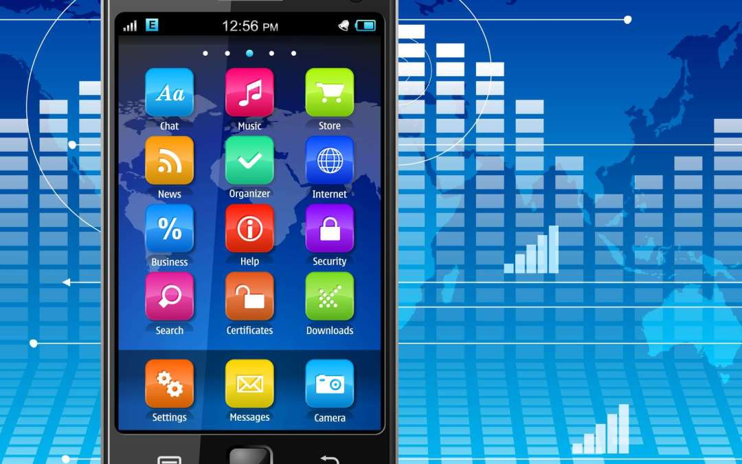 Kill Or Keep Marketing Plan For Mobile Apps