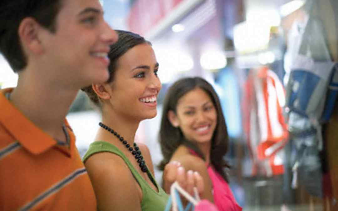 3 Underlying Factors To Experiential Marketing Success