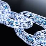 Merchants, Customers and Administrators could use blockchain to interact real-time