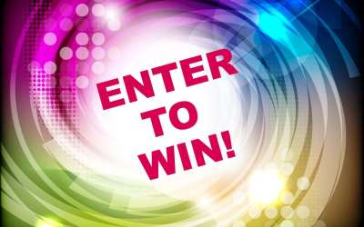 4 Turnkey Sweepstakes Innovation Hacks (Share Rewards With Partners)