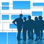 Thirty-nine million Americans own a smart speaker in 2018
