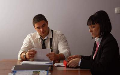 Do You Have What it Takes to Be a Good Sales Manager?