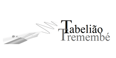 tabeliao-tremembe