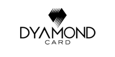dyamond-card