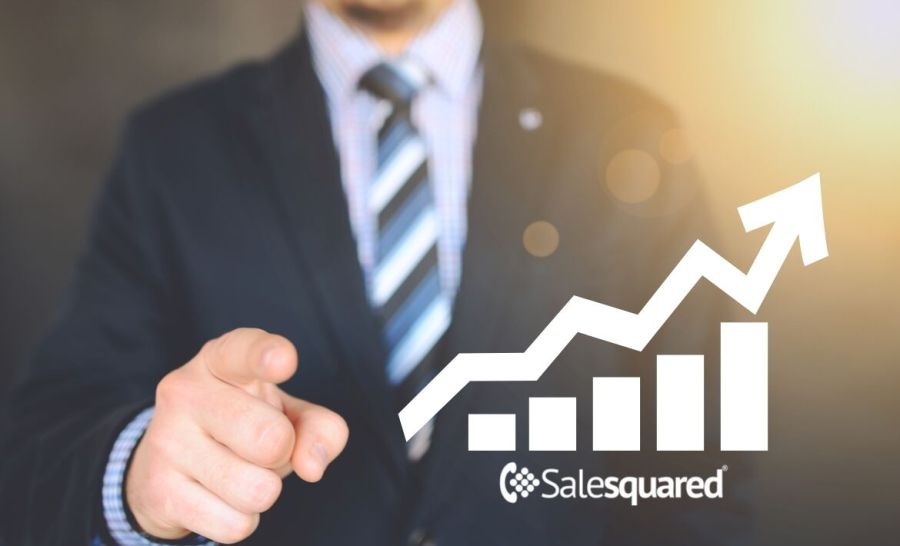 grow-business-using-salesqured-io