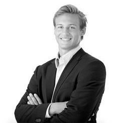 Headhunter Bureau Nederland - sales manager