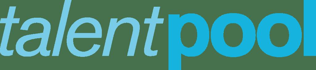 talentpools en databases