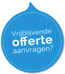 offerte-aanvragen salesrecruitmentgroup