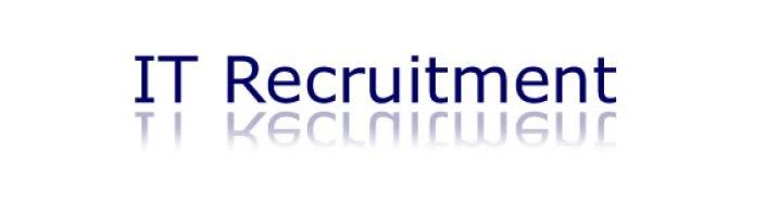 it en ict recruitment